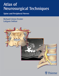 Atlas of Neurosurgical Techniques. Spine and Peripheral Nerves