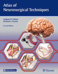 Atlas of Neurosurgical Techniques: Brain, Volume 2